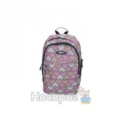 Ранец-рюкзак SAF 97021 420D PL 13018410