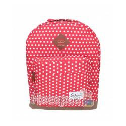 Ранец-рюкзак SAF 9795 13018040