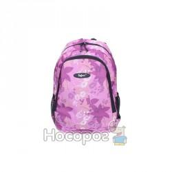 Ранец-рюкзак SAF 97015 600D PL 13018350