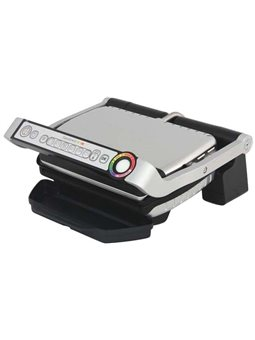 Tefal OptiGrill + [GC712D34]