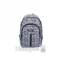 Ранець-рюкзак SAF 97023 600D PL 13018430