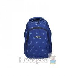Ранец-рюкзак SAF 97016 600D PL 13018360