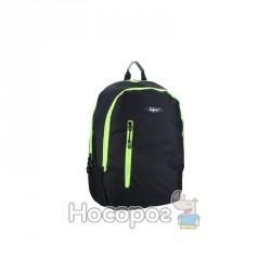 Ранец-рюкзак SAF 97011 420D PL 13018310