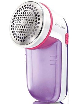 Philips GC026 / 30