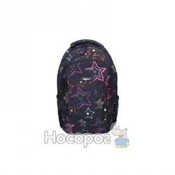 Ранец-рюкзак SAF 97013 420D PL 13018330
