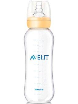 Avent Бутылочка для кормления Essential [SCF971 / 17]