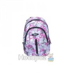 Ранец-рюкзак SAF 97020 420D PL 13018400