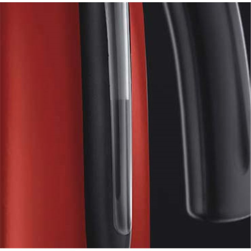 Фото Russell Hobbs Colours Plus [20412-70 Red]