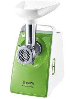 Bosch CompactPower [MFW3520G]