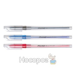 Ручка шариковая PIANO BEST PT- 1157