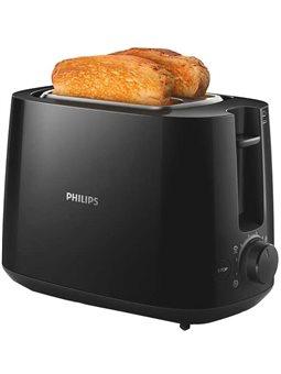 Philips HD2582 / 90