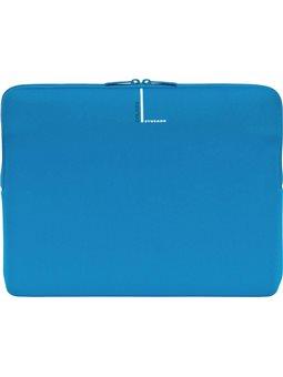 "Чехол для ноутбука Tucano COLORE 15 ""/ 16"" (голубой) [BFC1516-B]"