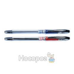 Ручка шариковая PIANO MAXRITER PT-338