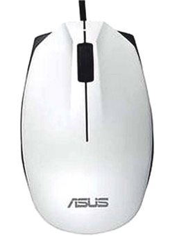 ASUS USB Optical UT280 [White]