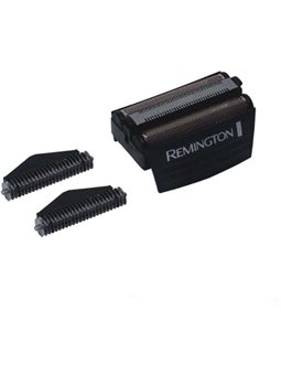 Remington SPF-300