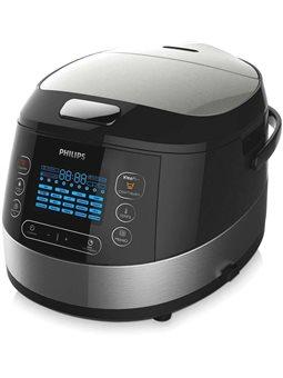 Philips HD 4737/03