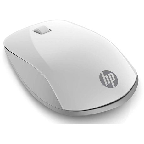 Фото HP Z5000 WL [White]
