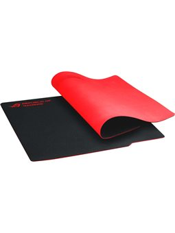 ASUS ROG Whetstone Mouse Pad