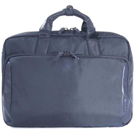 "Фото Tucano Profilo Premium Bag 15.6 """" [Blue]"