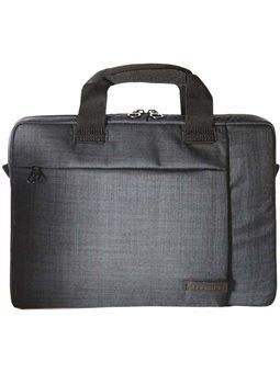 "Tucano Svolta Slim Bag PC 13.3 ""/ 14"" [Black]"