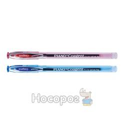 Ручка шариковая PIANO PT-176 Coagent