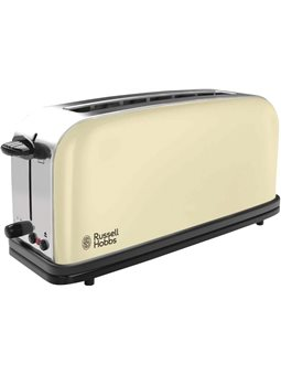 Russell Hobbs Colours [21395-56 Classic Cream]