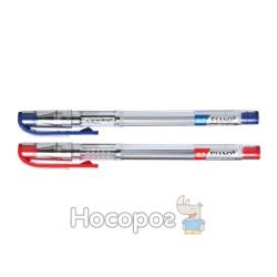 Ручка шариковая PIANO PT-177