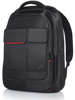 Рюкзак ThinkPad Essential BackPack [4X40E77329]