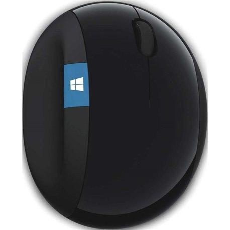 Фото Microsoft Sculpt Ergonomic Mouse
