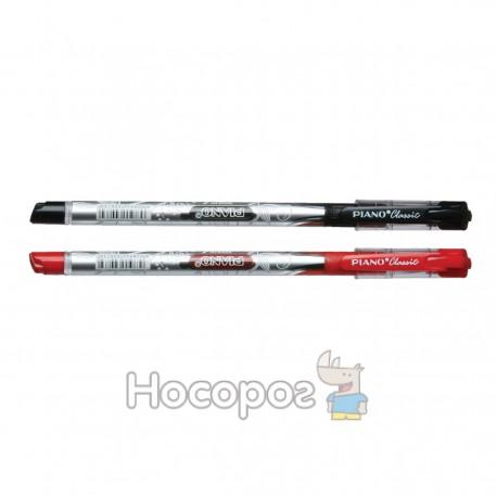 Ручка шариковая PIANO PT-195