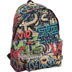 Рюкзак Kite GoPack GO17-112M-4