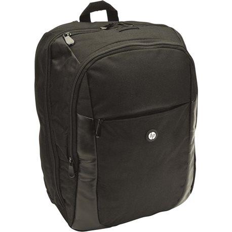 """HP Essential Backpack 15.6 """""""