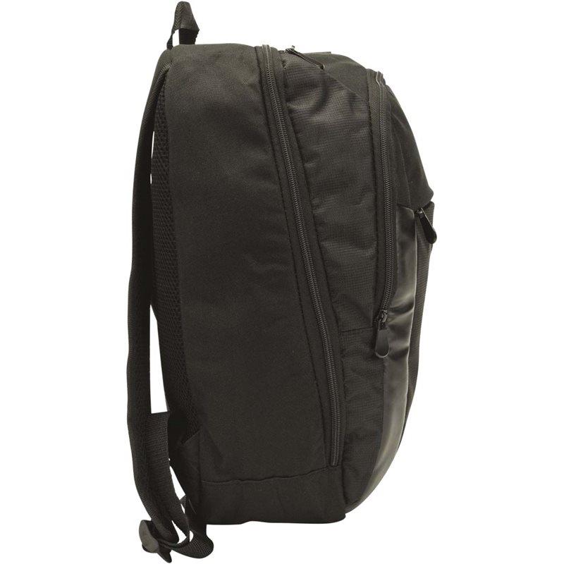 "Фото HP Essential Backpack 15.6 """