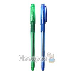 Ручка шариковая PIANO PT-256А