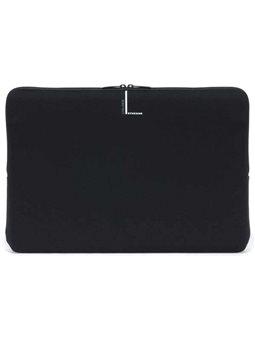 """Чехол для ноутбука Tucano COLORE 17 """"/ 18"""" (черный) [BFC1718]"""