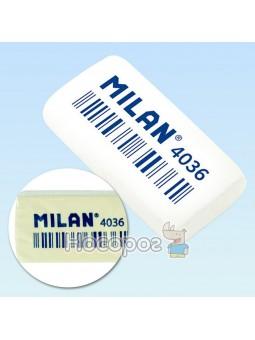 Гумка MILAN 4036