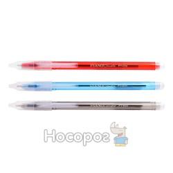 Ручка шариковая PIANO SIMPLE PT-1155