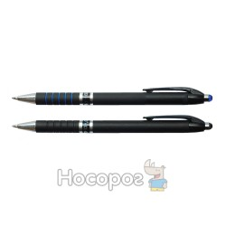Ручка шариковая PIANO РВ-165