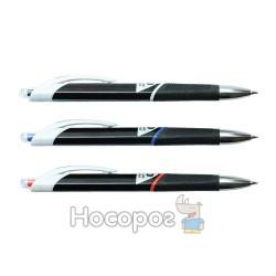 Ручка шариковая PIANO РТ (PB) -201