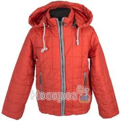 Куртка №102 для хлопчиків