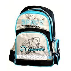 Ранец школьный Fantasy 165K306