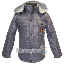 Куртка С-27 для хлопчиків
