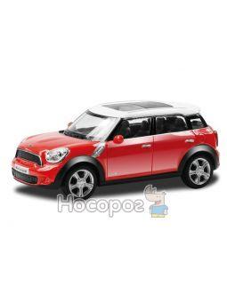 """Машинка """"Mini Cooper"""" 444008"""