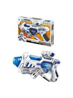 """Іграшка """"Пістолет космічний"""""""