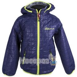 Куртка С-20 для хлопчиків