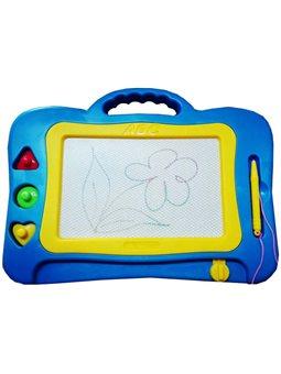 Игра детская настольная «Доска для рисования» MY115132