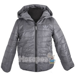Куртка большая спорт. для мальчиков