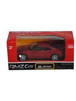 "Машинка ""Nissan GT"" 354013"