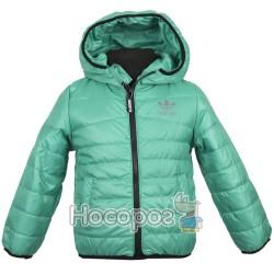 Куртка спорт. маленька мальчик/девочка