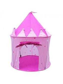 """Іграшка-палатка """"Купол"""" LY-023"""